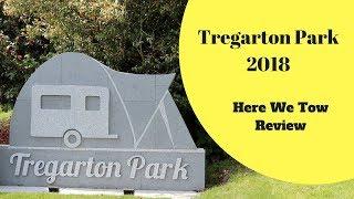 Tregarton Park 2018