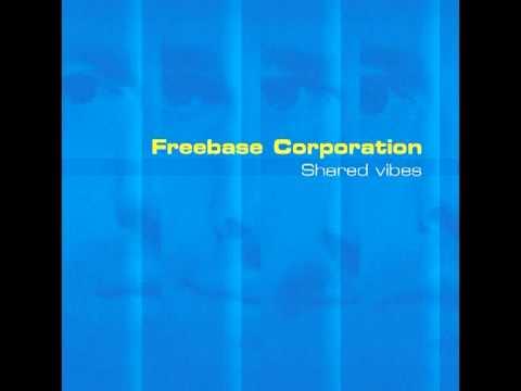 Freebase Corporation ft. MC 5T - X-Calibur