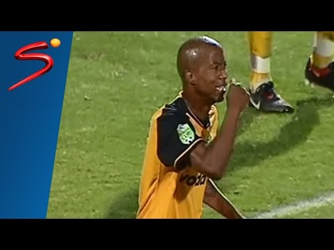 Nedbank Cupset: University of Pretoria vs Kaizer Chiefs