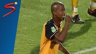 Nedbank Cupset: University of Pretoria vs Kaizer Chiefs