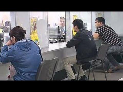 Иностранным специалистам упростят процедуру получения разрешения на работу в России