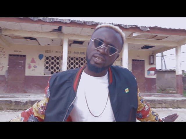 PK Olatokay   Kamer Rockstar   (official_Video)
