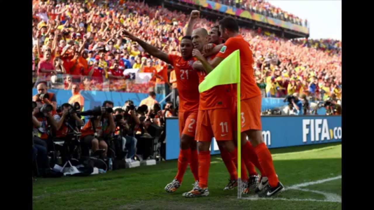 Netherlands mexico betting prediction soccer betting logos