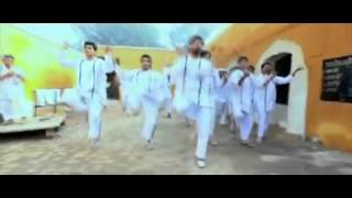 Babbu Maan   Phone Yaar Da Promo Desi Romeos 2012   Latest Punjabi Songs   Video Dailymotion
