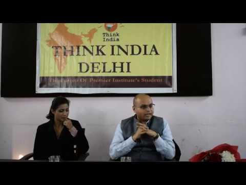 Dr. Aniruddha Rajput | International Law Commission ( Part 1 )