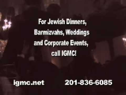 romania top jewish music for weddings klezmer yiddish