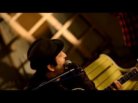 Kabhi Kabhi Aditi - Jaane Tu Ya Jaane Na (Rashid Ali's version) | Rashid's Jam Room (#CollabNation)