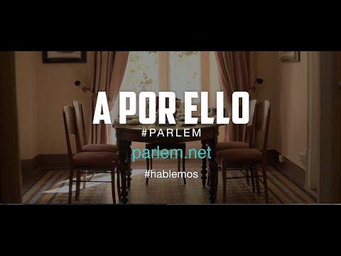 Parlem (full movie)