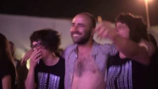 Sex Pizzul | Live at Sonic Town