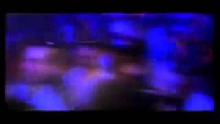 dj-gksel-candan-such-my-jack-club-mix