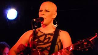 Watch Nell Bryden Someday video