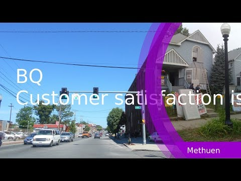 Student Loan Application/Methuen/Discover/Better Qualified Credit Repair/Better Qualified