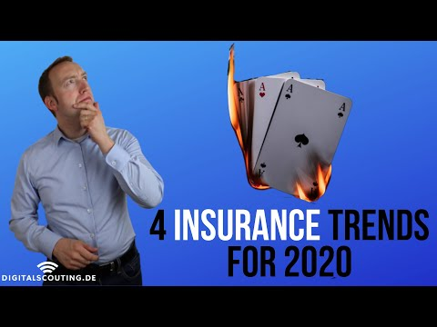 4-#insurtech-and-#insurance-trends-for-2020---the-magic-of-#innovation-in-vienna