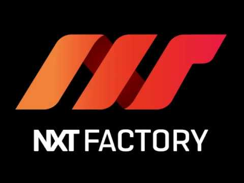 Techniplas Teams Up with NXT Factory Exploring Additive Manufacturing Alternatives to Injection Molding Through Its Open Innovation Program