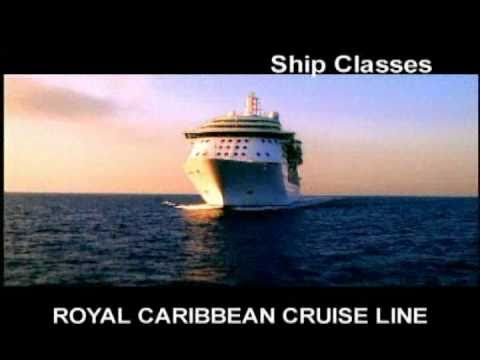 Royal Caribbean Cruises Deals & Promos from $366 including tax