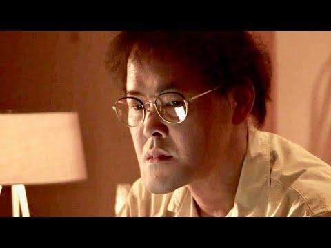 吉柳咲良、アインシュタイン/グリコパピコWeb動画