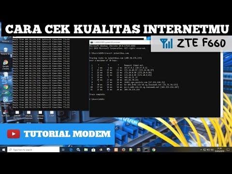 cara-cek-kualitas-jaringan-internet-wifi-kita-|-zte-f660-mnc-play