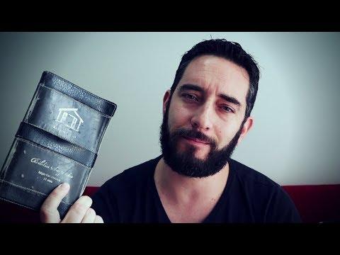 marketing-digital-e-a-bíblia