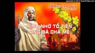 Thanh Le Mung Hai Tet 29 01 2017
