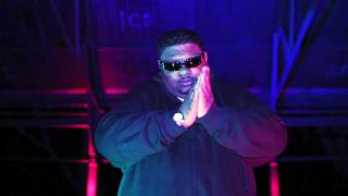 Big Narstie - Gas Leak (OFFICIAL VIDEO)