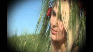 Love story. Самый красивый клип! Смотреть всем!!!