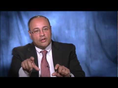 Movement Disorders: Ask Dr. Fernando Pagan