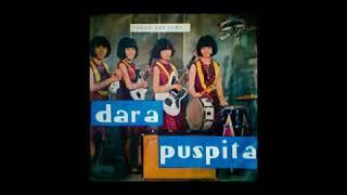 DARA PUSPITA - Surabaya