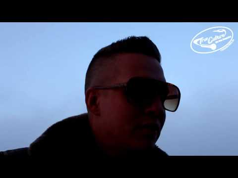 FELIX KRULL Video Interview (www.TrueCulture.de)
