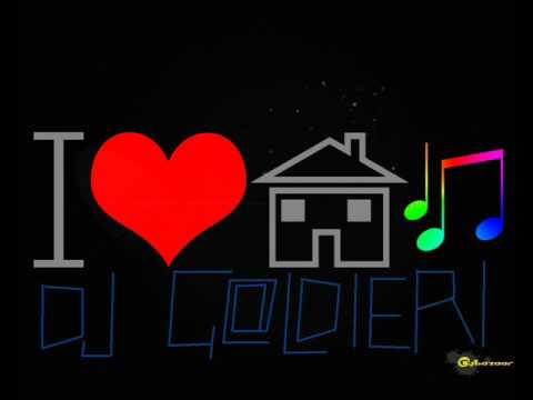 one... two...three - I LOVE HOUSE MUSIC Dj G@LdieRI remix