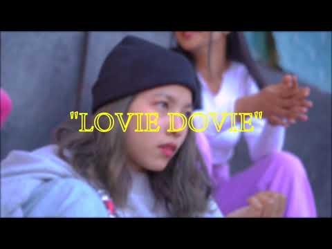 Rawlife ft DIOR - Lovie Dovie