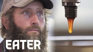 Meet the Mennonites Behind One of the World's Best Syrups