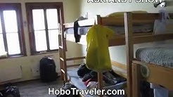 Hostel Mostel Sofia Bulgaria
