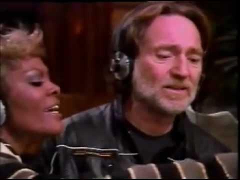 Michael Jackson, Tina Turner, Stevie Wonder - We Are The World