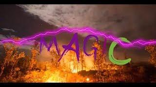"Magic - Malak Watson Ft. Boboy Watson ""Prod by OG Beatz"" (Official Video)"
