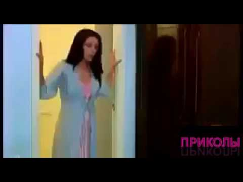 Видео русское и русский перевод как русские женщины изменяют мужьям, с другом трахнул жену порно видео