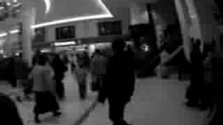 Audiodetour: Christmas Special 2006