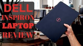 Dell Inspiron 7559 review after using the laptop for 1 year - WARNING it 39 s not pretty