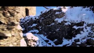 Ambientium - Caves