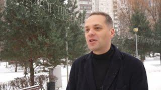 Владимир Милов о президентском послании В.В. Путина