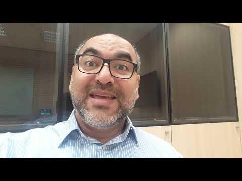 O Evento De Empreendedorismo Mais Esperado De Campinas: Meeting Empreendedorismo E Network.