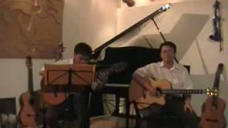 Như Cánh Vạc Bay - Đêm nhạc Trịnh @ RƠi càphê