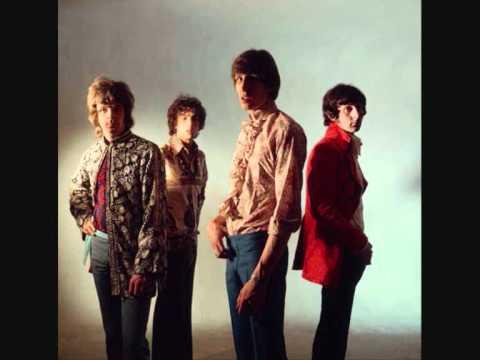 Syd Barrett Live 1970  - Full  concert