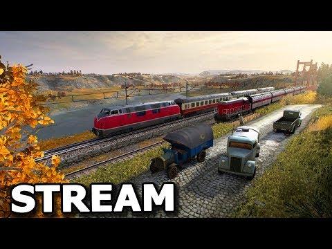 ppp-sterakovo-vlakove-imperium-postupuje-do-dalsi-ery