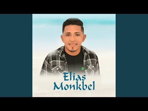 Elias Monkbel - Cabecinha no Ombro mp3 baixar