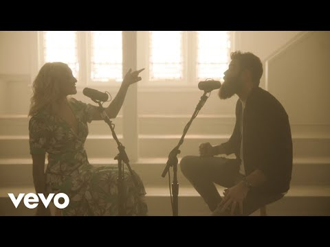 Jordan Davis - Cool Anymore Ft. Julia Michaels