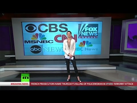 [507] 1.6 Billion Muslim Scapegoats, NYPD Slowdown Irony & Anthrax Perpetrator Still at Large?