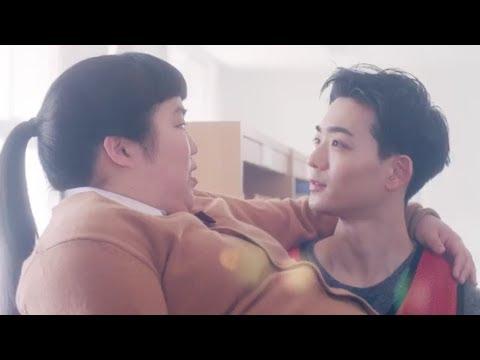 Tatlı Bir Japon Klip *_*