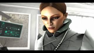 Deus Ex Human Revolution Часть 6