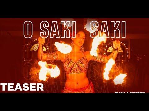 o-saki-saki-full-mp3-song