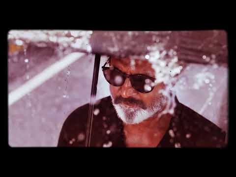 Kaala Movie Proper Whistle BGM HD   Santhosh Narayanan  Rajinikanth  Pah